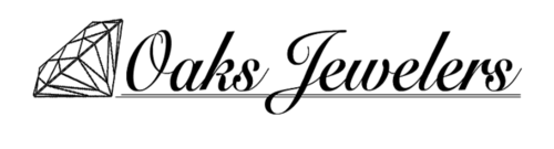 oaks-jewelers-berkeley-ca_logo