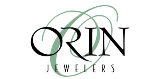 orin-jewelers-garden-city-mi_logo