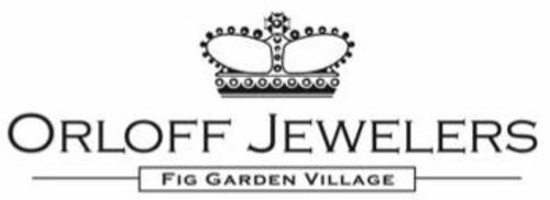 orloff-jewelers-fresno-ca_logo