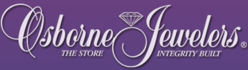 osborne-jewelers-goodyear-az_logo
