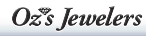 ozs-jewelers-hickory-nc_logo