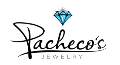 pachecos-jewelry-and-gifts-taunton-ma_logo