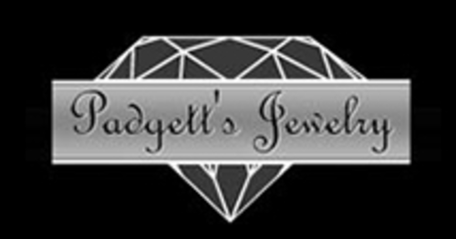 padgetts-jewelry-quincy-fl_logo