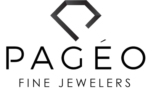 pageo-jewelers-boston-ma_logo