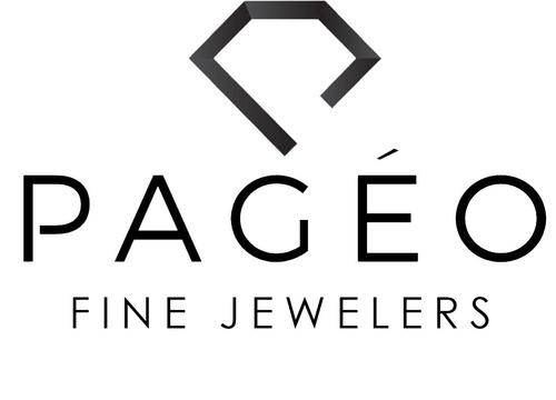 pageo-jewelers-boston-ma_logo