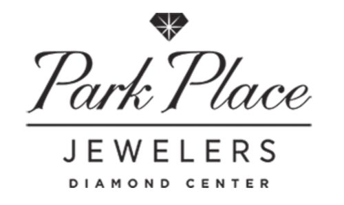 park-place-jewelers-ocean-city-md_logo
