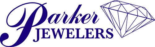 parker-jewelers-carlisle-pa_logo