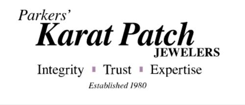parkers-karat-patch-asheville-nc_logo