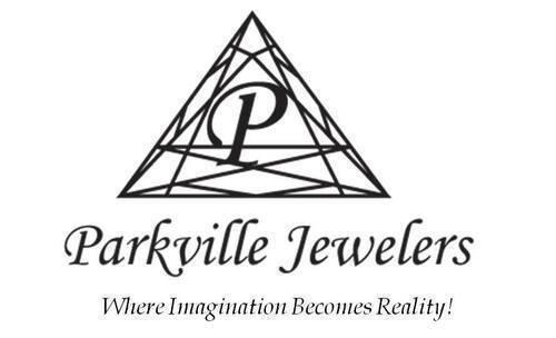 parkville-jewelers-parkville-mo_logo