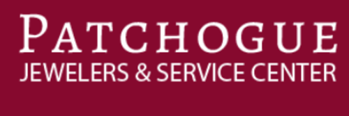 patchogue-jewelers-east-patchogue-ny_logo