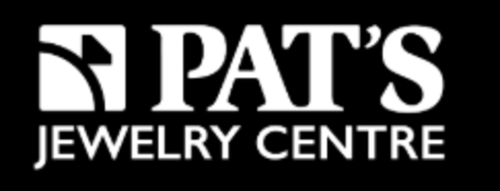 pats-jewelry-center-sioux-center-ia_logo