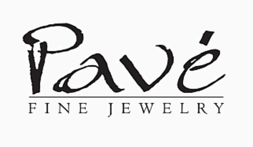 pave-fine-jewelry-bend-or_logo