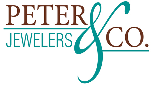 peter-and-co-jewelers-avon-lake-oh_logo