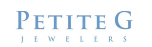 petite-g-jewelers-indianapolis-in_logo