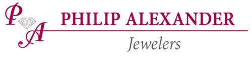 philip-alexander-jewelers-albany-ny_logo