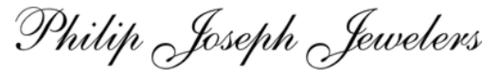 philip-joseph-jewelers-bellmore-ny_logo