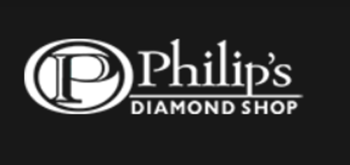 Philips Jewelry of Marion logo