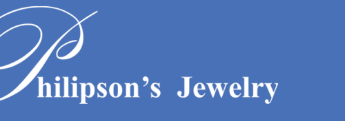 philipsons-jewelry-clearwater-fl_logo