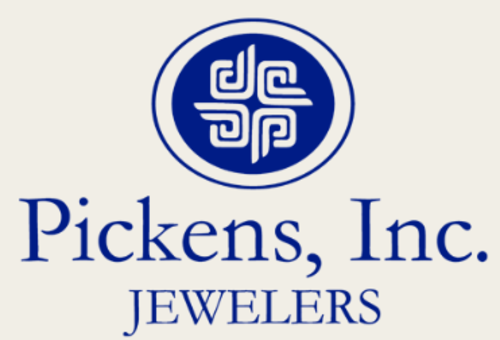 pickens-jewelers-atlanta-ga_logo
