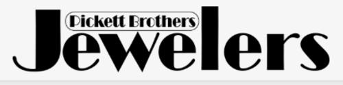 pickett-brothers-jewelers-jacksonville-fl_logo