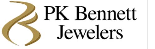pk-bennett-jewelers-mundelein-il_logo