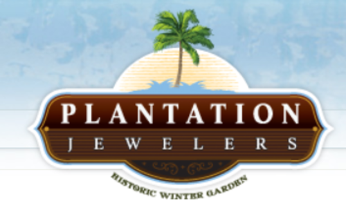 plantation-jewelers-winter-garden-fl_logo