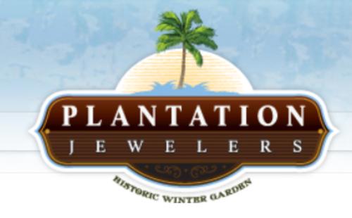 plantation-jewelers-winter-garden-fl_logo