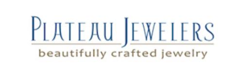 plateau-jewelers-sammamish-wa_logo