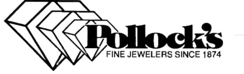 pollocks-jewelers-ashland-ky_logo