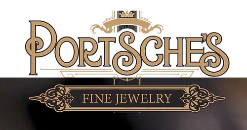 portsches-fine-jewelry-boise-id_logo
