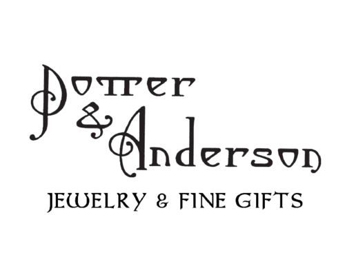 potter-and-anderson-peoria-il_logo