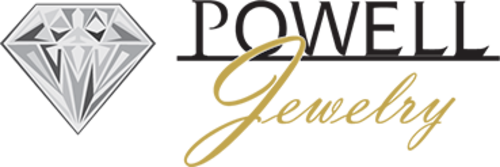 powell-jewelry-wichita-ks_logo