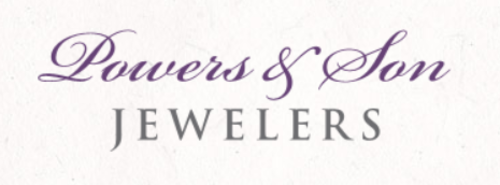 powers-and-son-jewelers-somerville-tn_logo