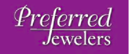 Preferred Jewelers logo