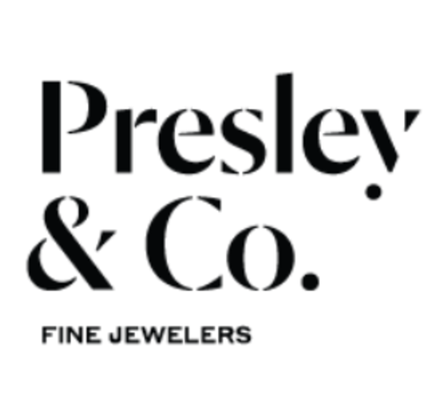 presley-and-co-fine-jewelers-san-diego-ca_logo