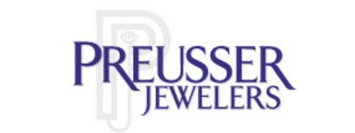preusser-jewelers-grand-rapids-mi_logo