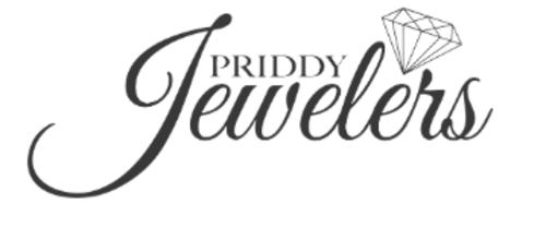 priddy-jewelers-elizabethtown-ky_logo