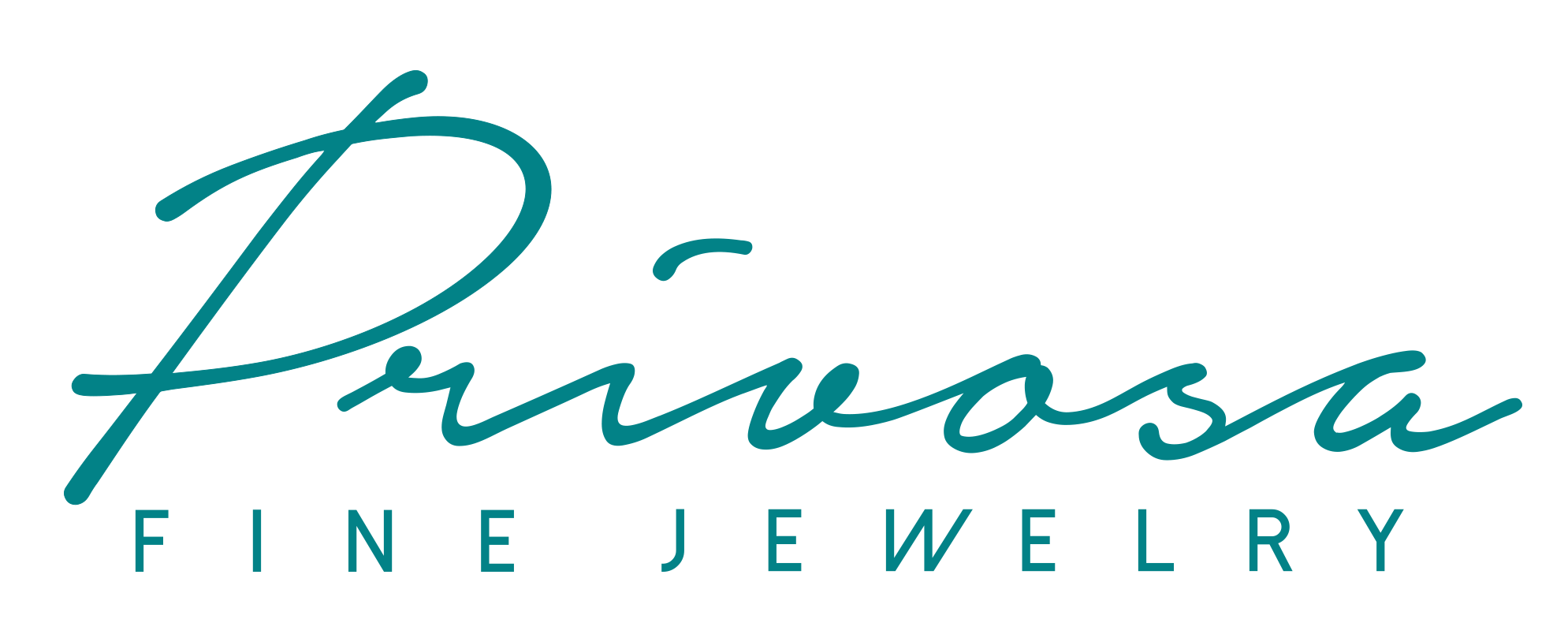 privosa-fine-jewelry-houston-tx_logo