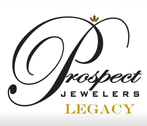 prospect-jewelers-prospect-ky_logo