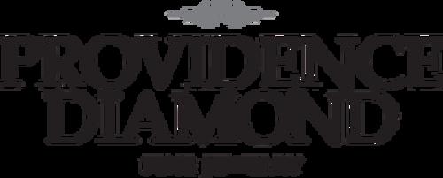 providence-diamond-company-cranston-ri_logo