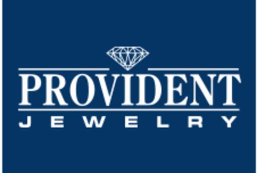 provident-jewelers-fort-myers-fl_logo