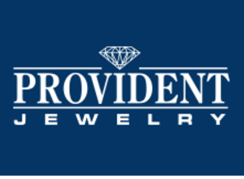 provident-jewelry-and-loan-west-palm-west-palm-beach-fl_logo