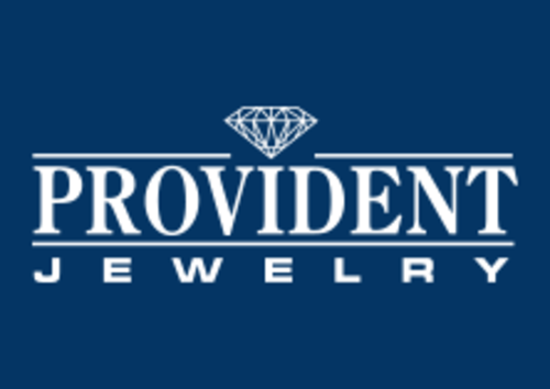 provident-jewelry-jupiter-jupiter-fl_logo