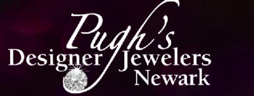 pughs-designer-jewelers-newark-oh_logo