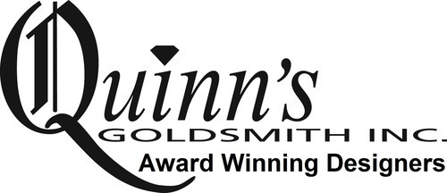 quinns-goldsmith-woodbridge-va_logo