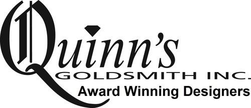 quinns-goldsmith-woodbridge-va_logo