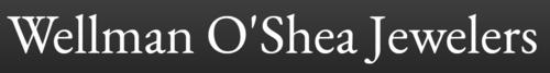 r-and-m-jewelers-huntington-wv_logo