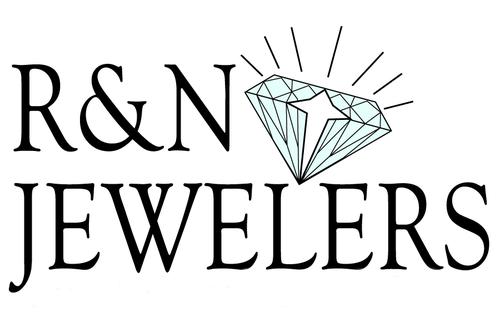 r-and-n-jewelers-margate-fl_logo