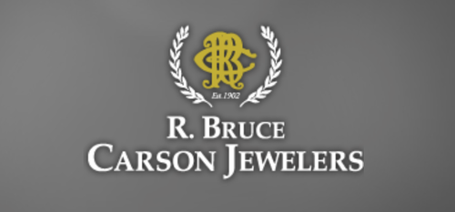 r-bruce-carson-jewelers-hagerstown-md_logo