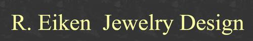 r-eiken-jewelry-design-jefferson-city-mo_logo